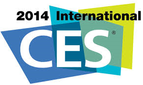 Eye Tracking Tech Among the Trends to Watch at CES International