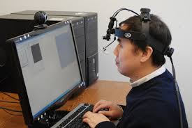 5 Fascinating Uses for Eye Tracking Technology